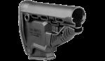 קת מחסנית GL-MAG–M4