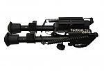 דורגלי טקטיקל זון - Tactical Zone Bipods