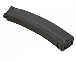מחסנית בונקר לאמפי5 , Cyma Mp5 Hi-cap Magazine
