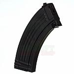 מחסנית בונקר לקלאש - Cyma Ak47 Hi-cap magazine