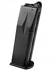 מחסנית איירסופט לזיג זאוור 226 - KJW Mag P226