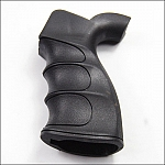 ידית אחיזה ל AEG - ידית Pistol Grip for m4