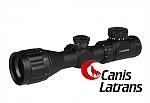 2-6X32AOE Rifle Scope CL1-0019