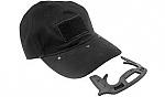כובע אגרופן חברת FAB