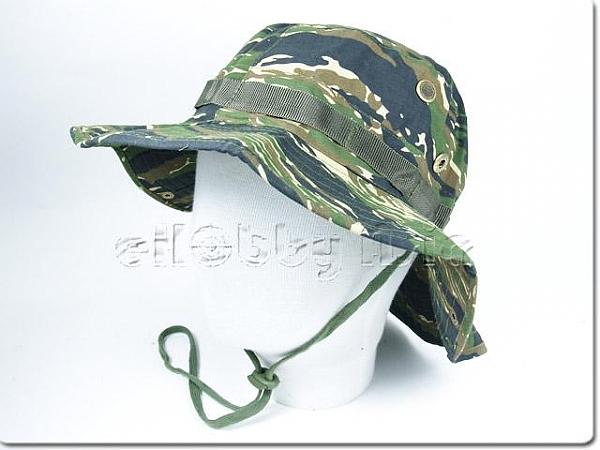 כובע ציידים - HA-22-TWC - 2