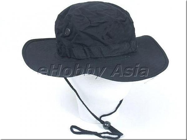 כובע ציידים - HA-22-BK - 2