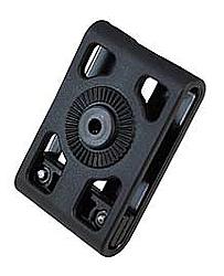 מתאם לחגורה - IMI-Z2100 - 1