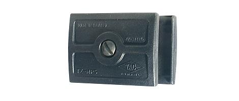 צולבת לעוזי ו-UM5MC - MP5 - 1