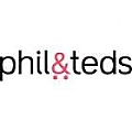 פיל & טדס Phil &Teds