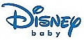 DISNY BABY