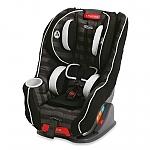 כיסא בטיחות גרקו Graco – Size4Me 65