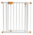 שער מתכת - Nightlight Door Gate צ'יקו Chicco