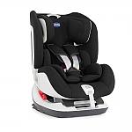 כיסא בטיחות סיט אפ 012 seat up צ'יקו Chicco