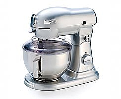מיקסר 48971 Morphy richards