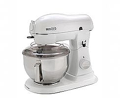 מיקסר 48977 Morphy richards