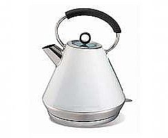 קומקום חשמלי 43951 Morphy richards