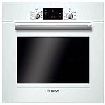 תנור אפיה Bosch HBG23B520J
