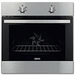 תנור אפיה Zanussi ZOB20601XK