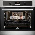 תנור אפיה Electrolux EOC5410AOX
