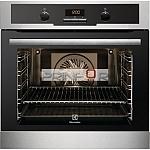 תנור Electrolux EOB5450 AAX