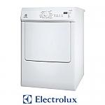 מייבש Electrolux EDE1074PDW