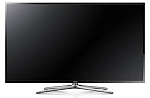 טלויזיה Samsung UA55H6400 סמסונג