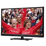 טלויזיה FujiCom FJ-50ST1 LED 50אינטש