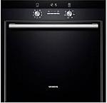 תנור אפיה Siemens HB33GB650