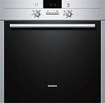 תנור אפיה Siemens HB23AB512Y
