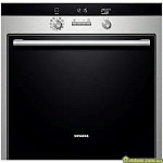 תנור אפיה Siemens HB75GB550