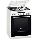 תנור אפיה Siemens HR74W237Y