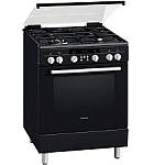 תנור אפיה Siemens HR74W637Y