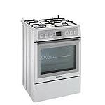תנור אפיה Blomberg HGN9325A