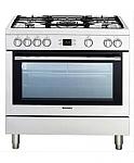 תנור אפיה Blomberg BGM15320X