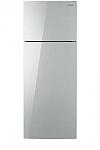 מקרר מקפיא עליון Samsung RT60KSRSL 499 ליטר סמסונג