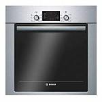 תנור אפיה Bosch HBG23B451Y