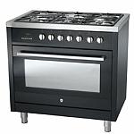 תנור אפייה Bellers BRD9650