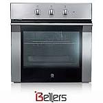 תנור אפייה Bellers BLG7228IX