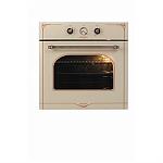 תנור אפייה Bellers BLV500