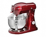 מיקסר 48970 Morphy richards