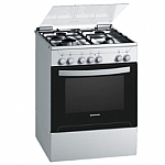 תנור אפייה Constructa CH755351IL
