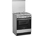 תנור אפייה Sauter SAF86
