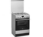 תנור אפייה Sauter SAF1063