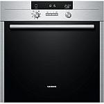 תנור אפייה Siemens HB65AB522F סימנס