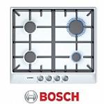 כיריים גז Bosch PCP612B90Y בוש