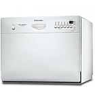 מדיח כלים קומפקטי Electrolux ESF2450W