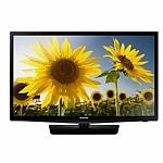 טלויזיה Samsung UA32H5100 LED 32 אינטש סמסונג
