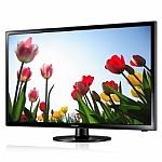 טלויזיה Samsung UA32H4500 LED 32 אינטש סמסונג