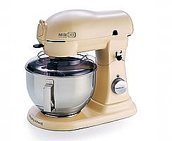 מיקסר 48973 Morphy richards - 1