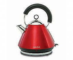 קומקום חשמלי 43772 Morphy richards - 1